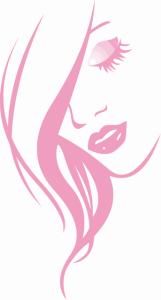 beauty-153892_640
